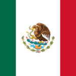 Data Entry Experts in Mexico
