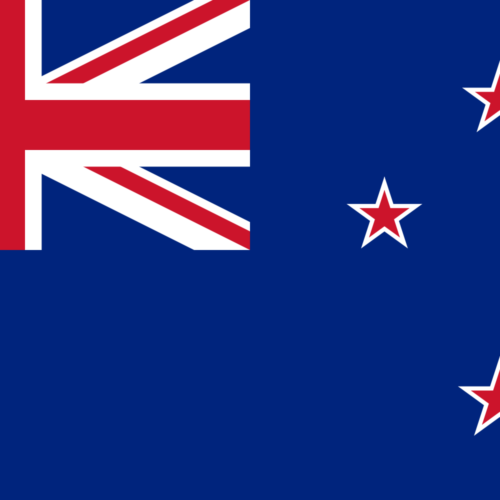Data Entry Experts in New Zealand