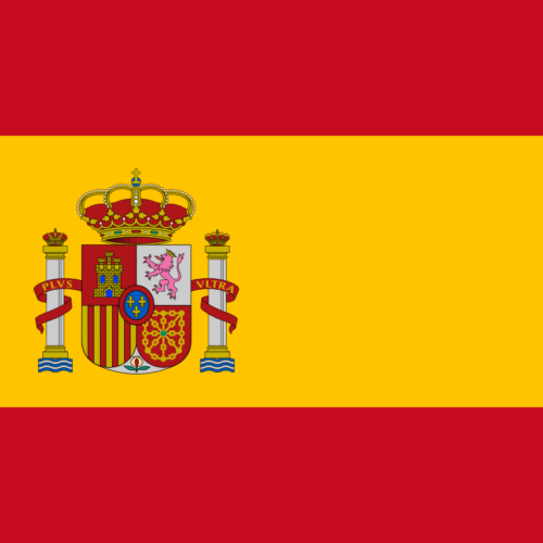Data Entry Experts in Spain