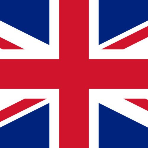 Data Entry Experts in United Kingdom