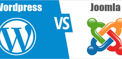 wordpress-vs-joomla-comparison